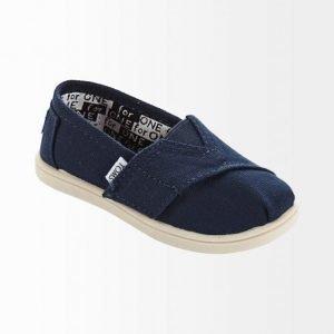 Toms Kengät