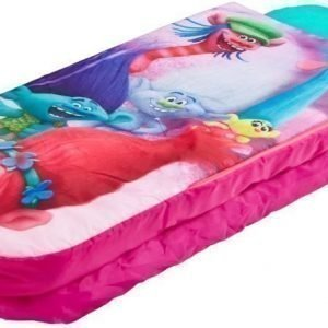 Trolls Junior ReadyBed