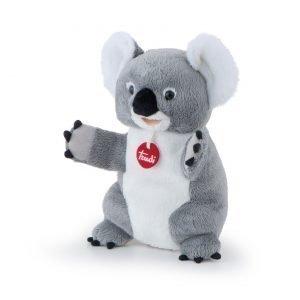 Trudi Koala Käsinukke 25 Cm