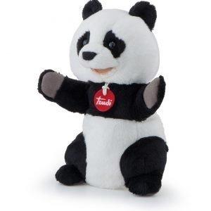 Trudi Panda Käsinukke 25 Cm