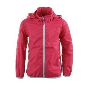 Tuxer Dublin Jacket Kuoritakki Värikäs