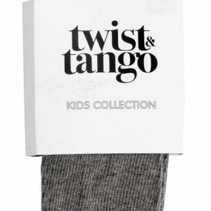 Twist & Tango Sukkahousut Greymelange