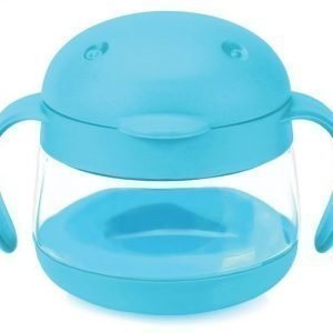 Ubbi Välipalamuki Robin's Egg Blue