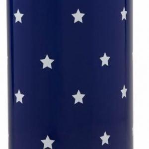 Ubbi Vaipparoskis Limited edition Sininen Tähdet