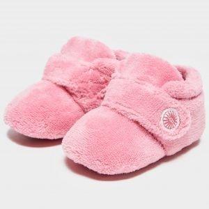 Ugg Bixbee Crib Vaaleanpunainen