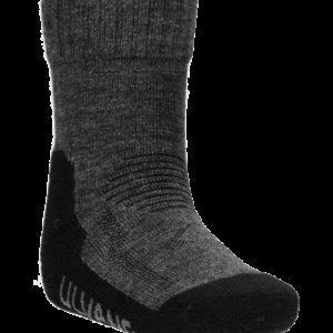 Ulvang Spesial Sock Sukat