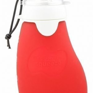Umami Squeeze 120 ml