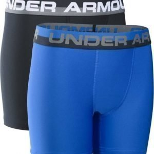 Under Armour Alushousut 2 paria O-Series Ultra Blue
