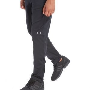 Under Armour Challenger Pants Musta
