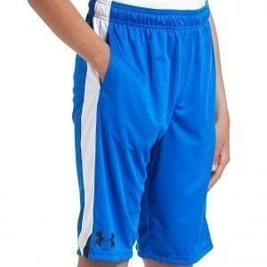 Under Armour Eliminator Shorts Mid Blue / Mid Blue