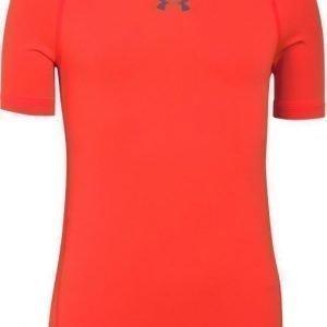 Under Armour T-paita Bolt Orange