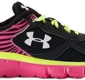 Under Armour Treenikengät Velocity