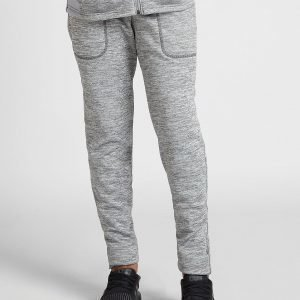 Under Armour Twisted Af Pants Graphite