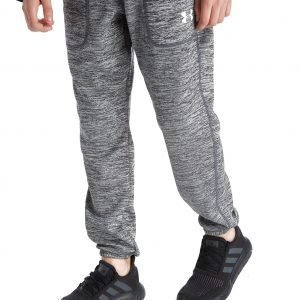 Under Armour Twisted Af Pants Musta