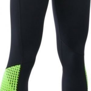 Under Armour Urheilutrikoot Up Cg Black