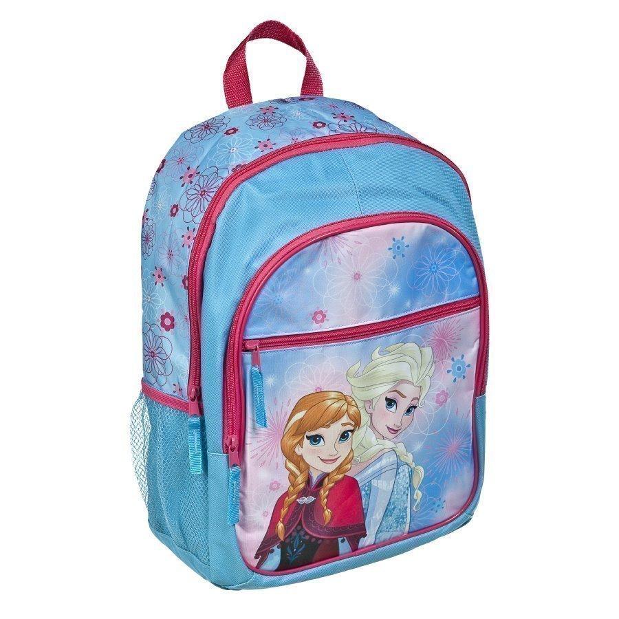 Undercover Disney Frozen Koulureppu