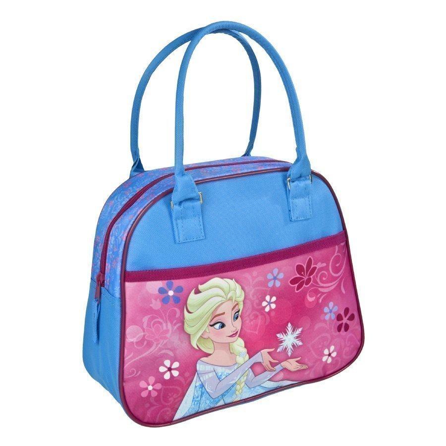Undercover Käsilaukku Disney Frozen
