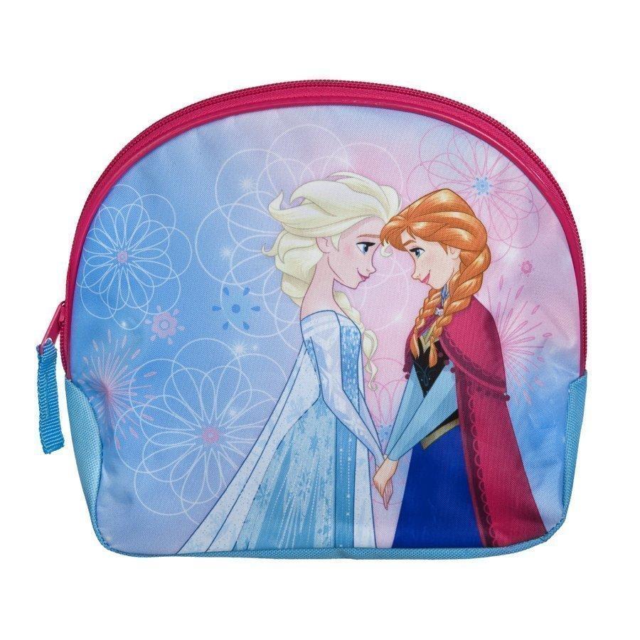 Undercover Kosmetiikkapussi Disney Frozen