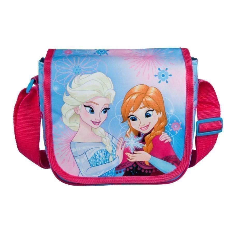 Undercover Päiväkotilaukku Disney Frozen