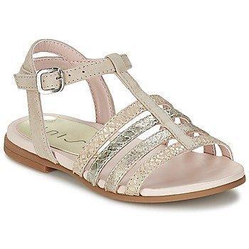 Unisa LATINA sandaalit