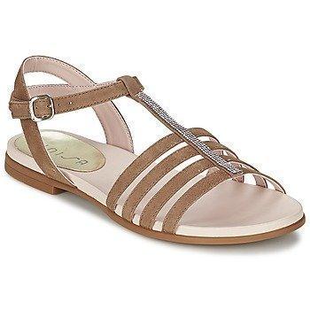 Unisa LEIRE sandaalit