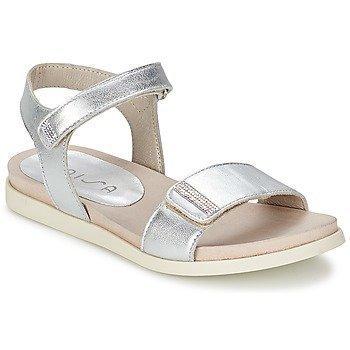 Unisa PADUA sandaalit