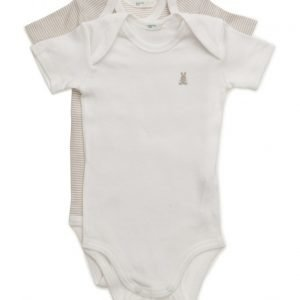 United Colors of Benetton 2 Bodysuit