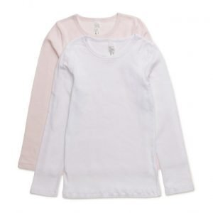 United Colors of Benetton 2 Sweater L/S