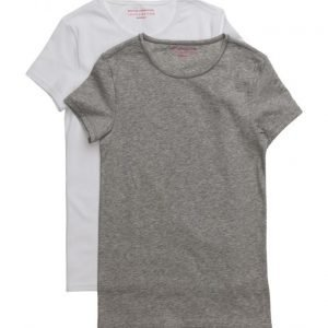 United Colors of Benetton 2 T-Shirts