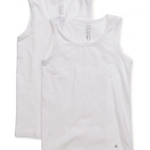United Colors of Benetton 2 Tank-Top