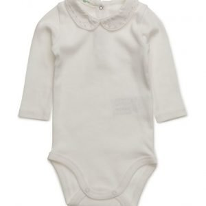 United Colors of Benetton Bodysuit L/S