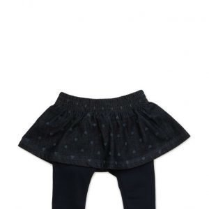 United Colors of Benetton Divided Skirt