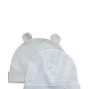 United Colors of Benetton Set 2 Hat