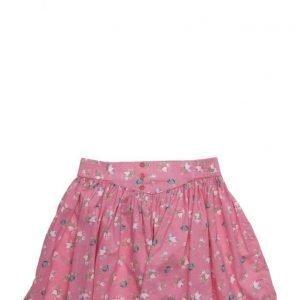 United Colors of Benetton Skirt