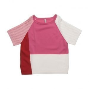 United Colors of Benetton Sweater H/S