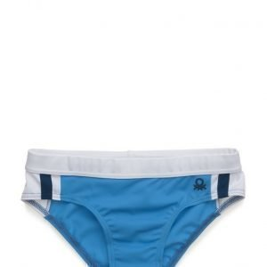 United Colors of Benetton Swimming Briefs