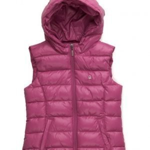 United Colors of Benetton Waistcoat