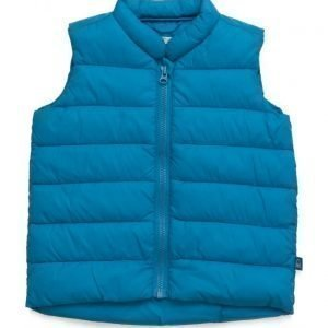 United Colors of Benetton Waistcoat