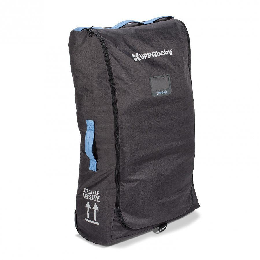 Uppababy Cruz Travel Bag Kuljetuslaukku