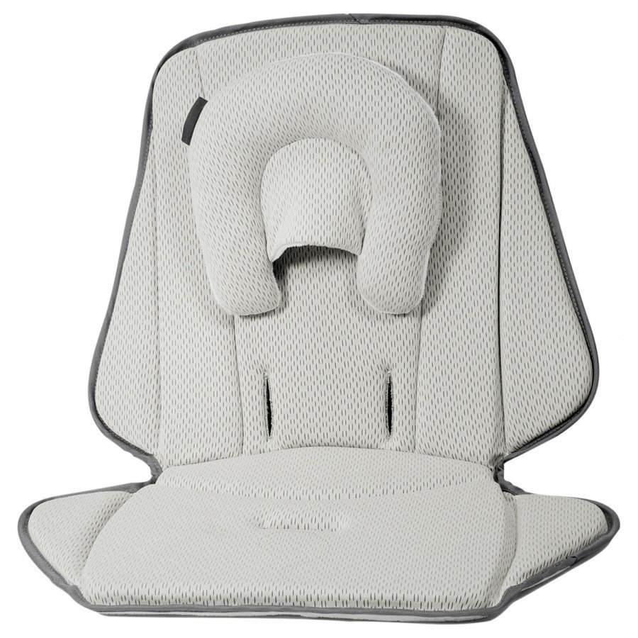 Uppababy Infant Snugseat Istuintyyny