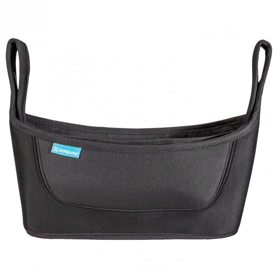 Uppababy Organizer Carry-All Tarvikelaukku