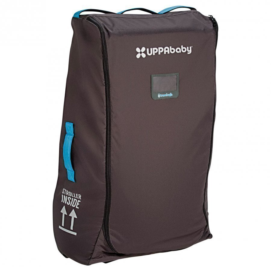 Uppababy Travel Bag Rumble Seat/Bassinet Kuljetuslaukku