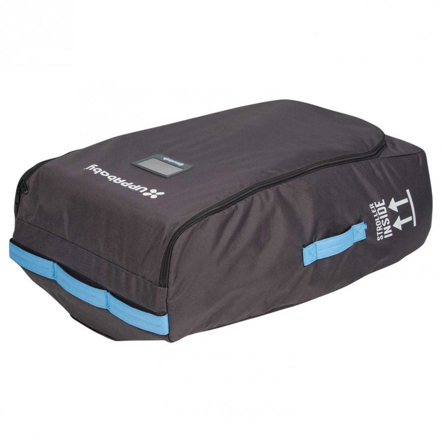 Uppababy Vista Travel Bag Kuljetuslaukku