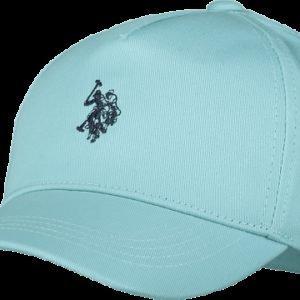 Us Polo Core Baseball Cap Lippis