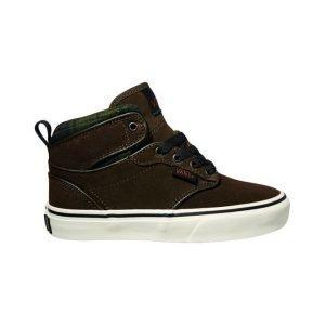 Vans Atwood Hi Sneakerit