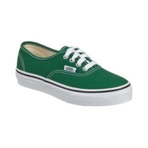 Vans Authentic Kengät