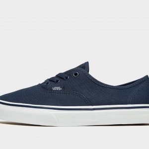 Vans Authentic Sininen