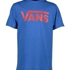 Vans B Classic T-Shirt t-paita