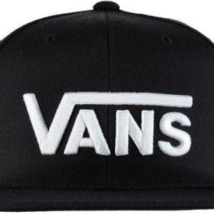 Vans B Drop V Snapback lippis