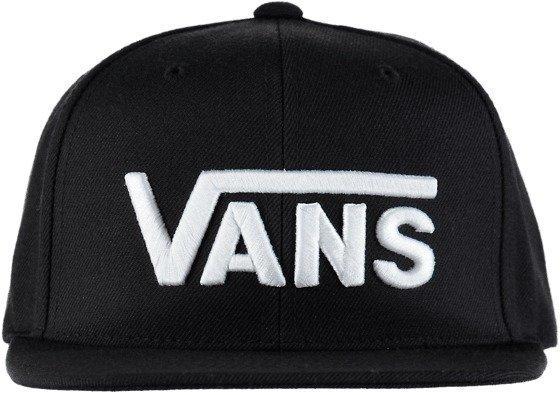 Vans B Drop V Snapback lippis - Lastentarvikekauppa.fi d91a4bb8b8